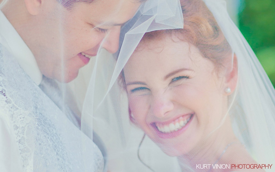 Hluboka nad Vltavou Castle Wedding / Katya & Martin wedding day
