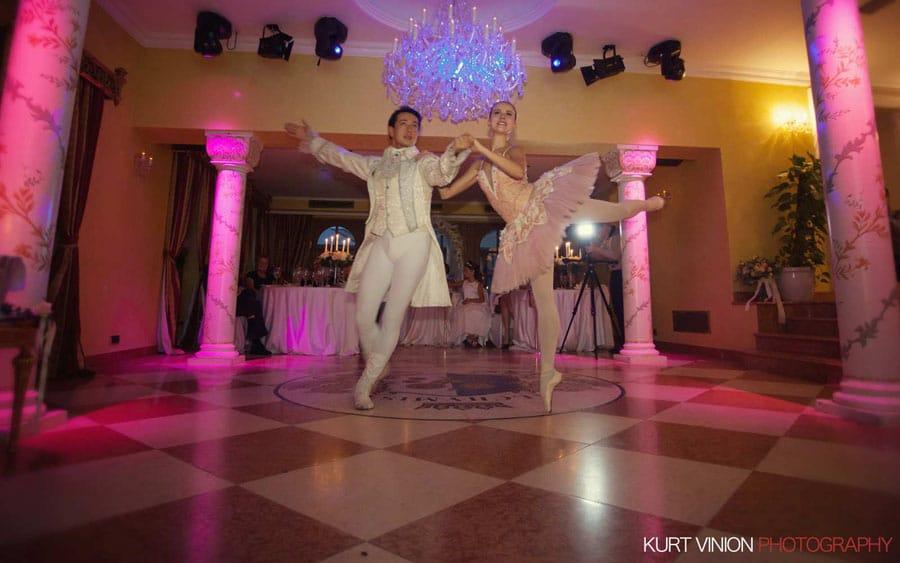 prague wedding photography / M & N luxury wedding / Alchymist