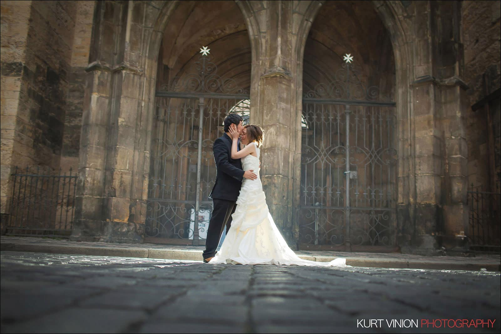 Prague pre wedding / Shirley & Green / photography in Mala Strana