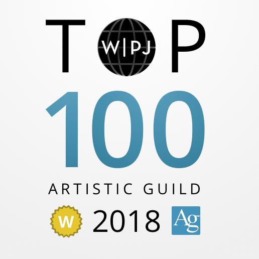 WPJA TOP 100